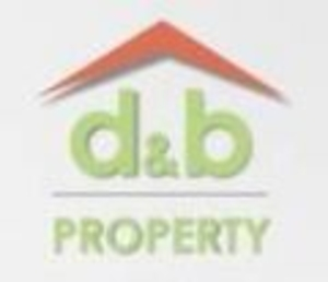 Davidov & Boev Property Ltd.