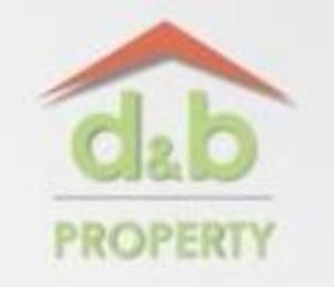 Davidov & Boev Property Ltd.