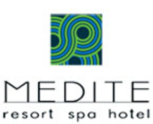 Medite Resort Spa Hotel