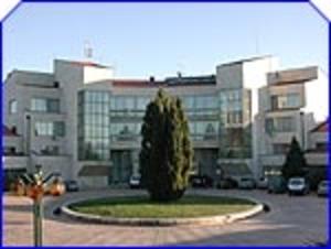 Sveti Vrach Spa Hotel