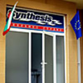 Synthesis Advertising Company