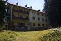 Hostel Begovitsa