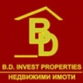 B.D. Invest Properties - Real Estate