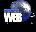 SandanskiWeb